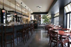 Cafe La Boheme Azabu-Juban